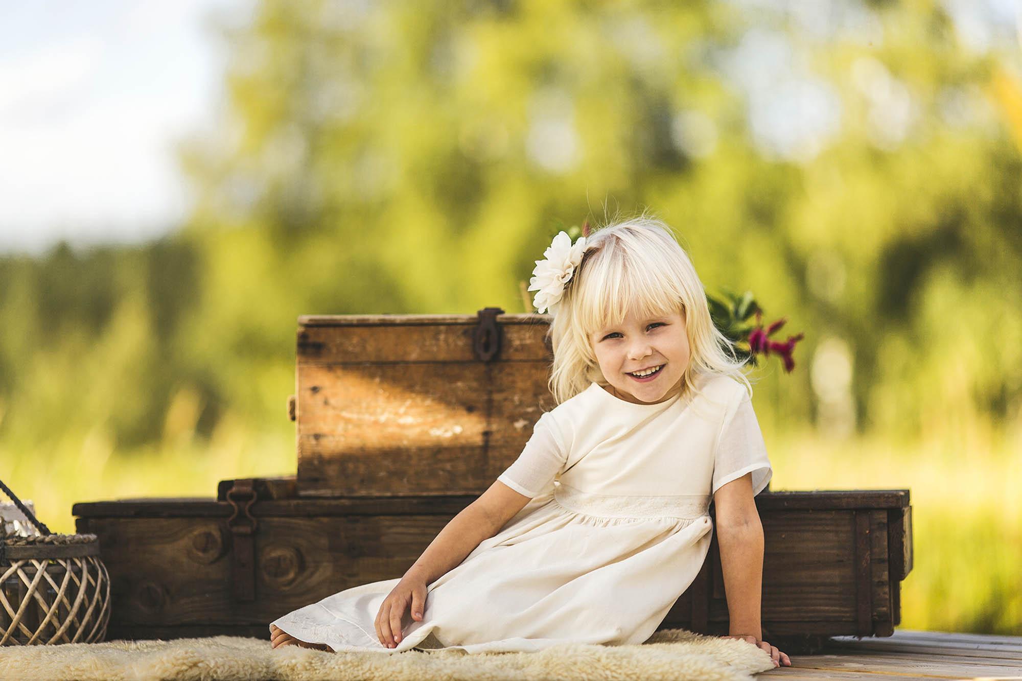 lapsikuvaus-lapsipotretti-joensuu