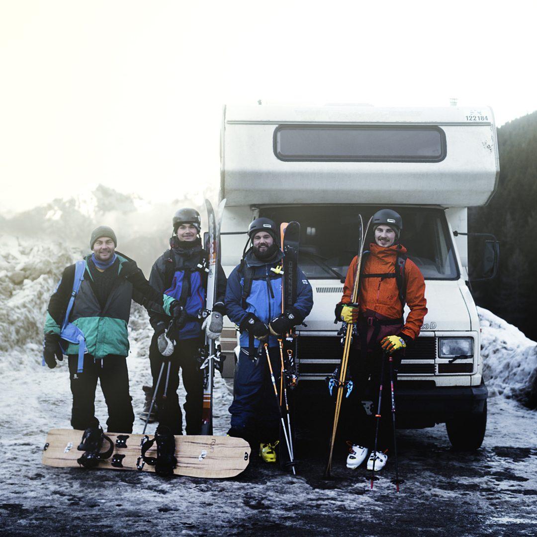 vapaalasku_matkailu_vuoret