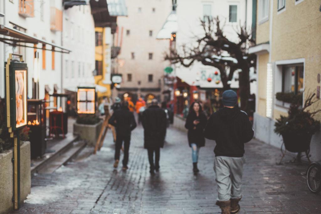 itävalta_kylä_kaupunki_alpit_travel