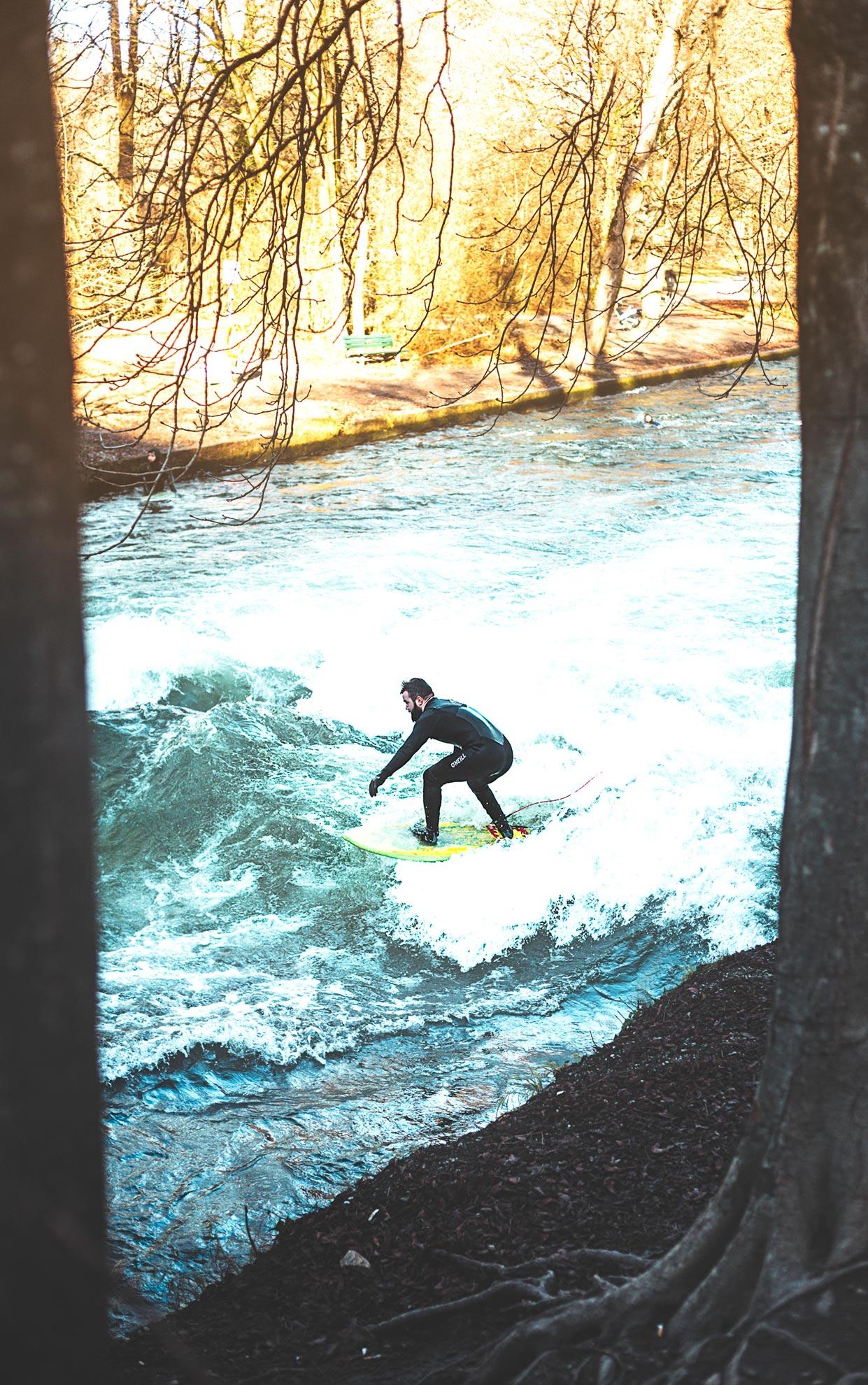 munchen_riversurfing_matkailu_travel_surf_joki