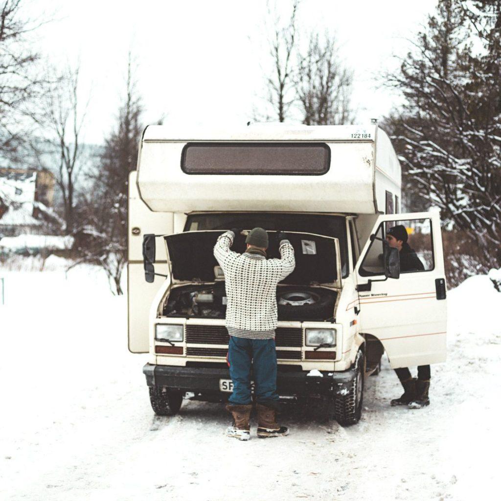 zakopane_puola_travel_asuntoauto_matkailu