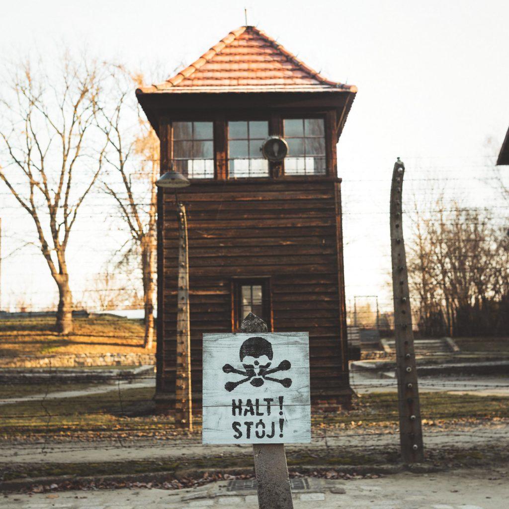 Auschwitz_keskitysleiri_puola_torni