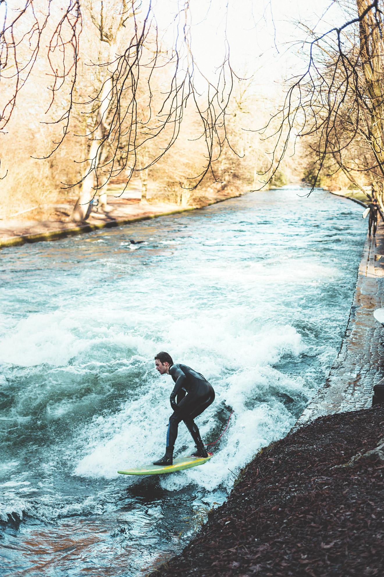 riversurfing_jokisurffaus_surffau_munchen