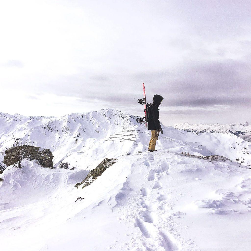 vuori-mountain-laskettelu-vapaalasku-lumilautailu