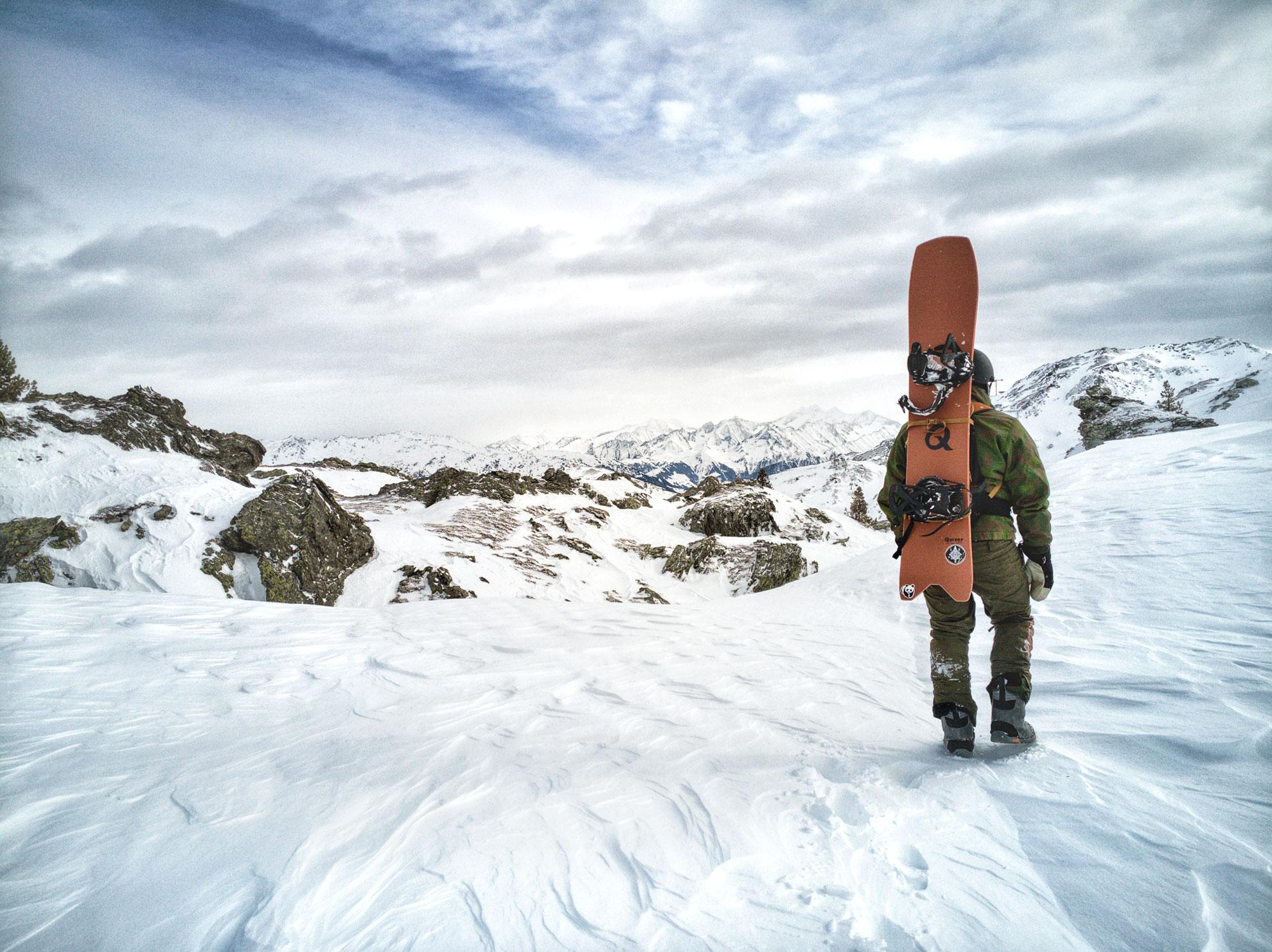 vuori-mountain-lumilautailu-vapaalasku-matkustaminen