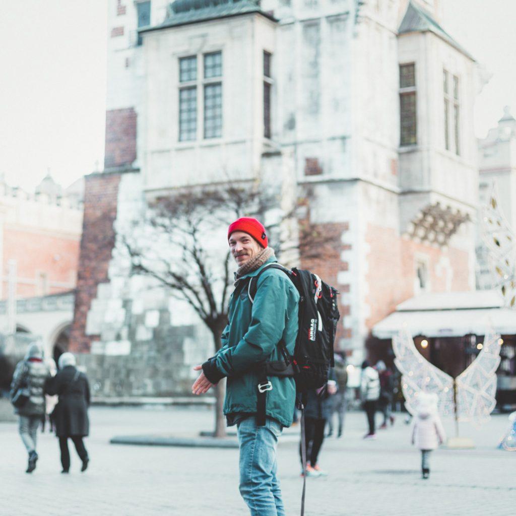 asuntoauto_puola_krakova_matkailu_blogi_dokumentti_potretti