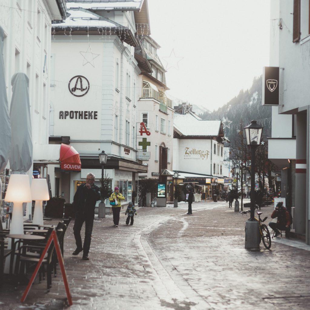 vapaalasku_itävalta_matkailu_offpiste_vuoret_sellamsee